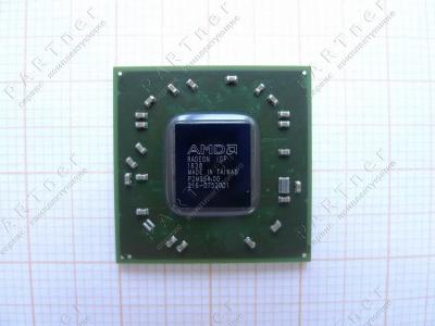 216-0752001 северный мост AMD RS880M