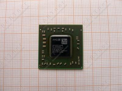 AM7310ITJ44JB процессор для ноутбука AMD A6-7310