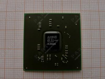 216-0856000 видеочип AMD R5-M240