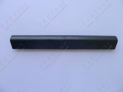 Аккумулятор HSTNN-PB6Q для ноутбука HP  450 G3