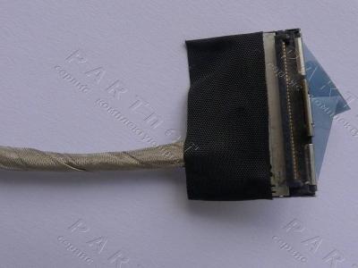 Шлейф матрицы ноутбука Acer Aspire V5-551G