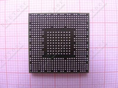 Видеочип N16S-GT-S-A2