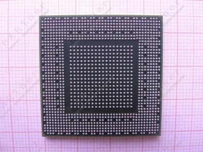 Видеочип N12E-GE-A1