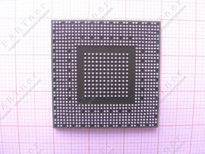 Видеочип N16S-GT-B-A2
