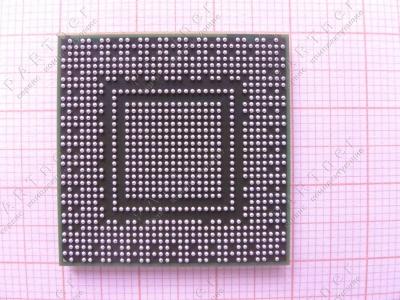 Видеочип N12P-LP-A1