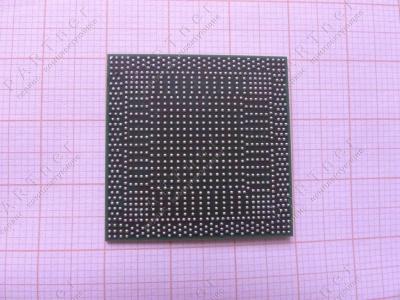 216-0846000 видеочип AMD Mobility Radeon HD 7850M