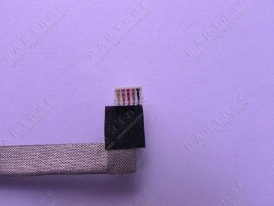 Шлейф матрицы ноутбука eMachines D640G