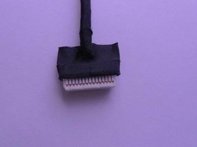 Шлейф матрицы ноутбука Samsung NP300E5A