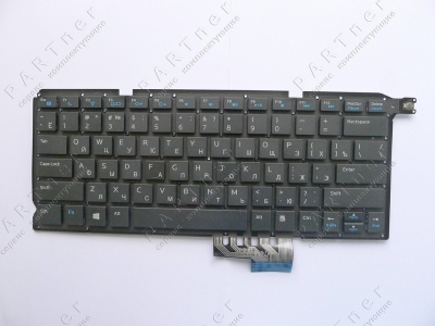 Клавиатура для ноутбука Dell Vostro 5470