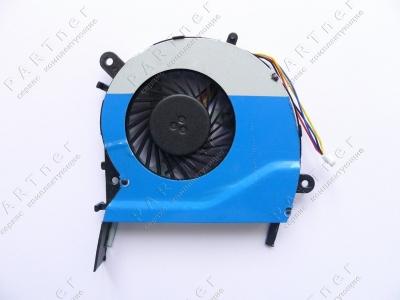 Вентилятор для ноутбука ASUS X555