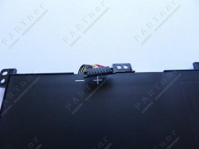 Аккумулятор для ноутбука Asus C31-X502