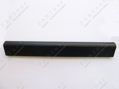 Аккумулятор L12L4A02 для ноутбука Lenovo IdeaPad  G500S