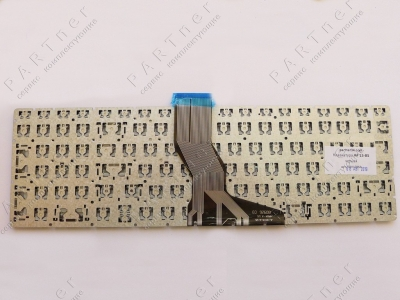 Клавиатура для ноутбука HP 15-BS
