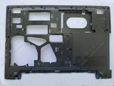 Нижняя часть корпуса Lenovo Z50-70