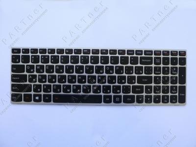 Клавиатура для ноутбука Lenovo IdeaPad G50-30