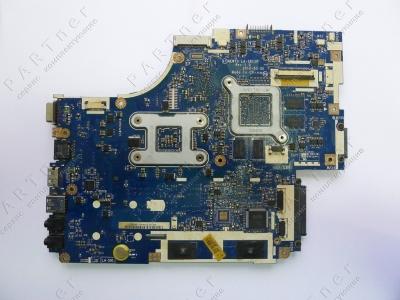 Материнская плата LA-5911P для ноутбуков Acer Aspire 5551G, HD6650, LA-5911P