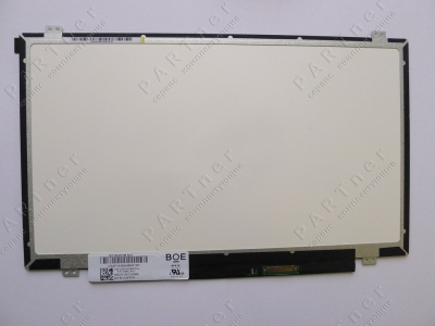 Матрица N140BGE-LA2 для ноутбука Lenovo S400