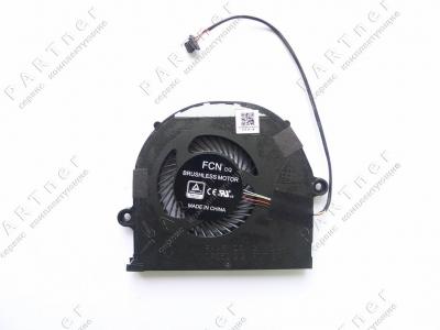 Вентилятор для ноутбука ASUS ROG GL503
