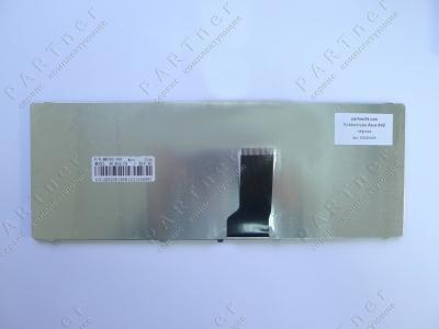 Клавиатура для ноутбука Asus K42