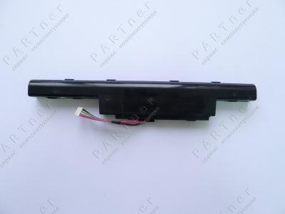 Аккумулятор AS16B5J для ноутбука Acer Aspire E5-576G