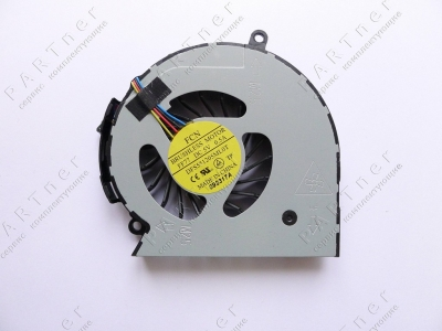 Вентилятор для ноутбука HP Pavilion 15-D
