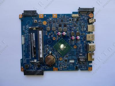 Материнская плата  EA53-BM/EG52-BM MB ноутбука Acer Aspire ES1-512