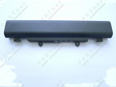 Аккумулятор AL14A32 для ноутбука Acer Aspire E5-571