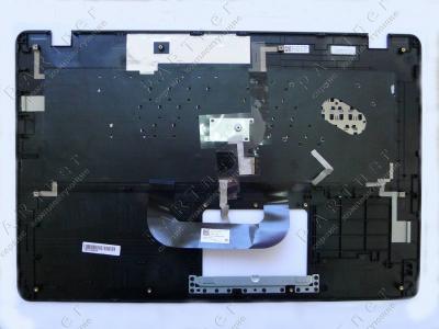 Клавиатура для ноутбука Asus Vivobook X705U с топкейсом