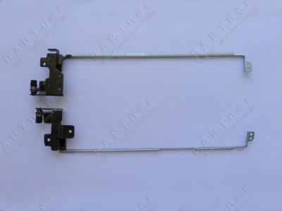 Петли для ноутбука HP 15-R
