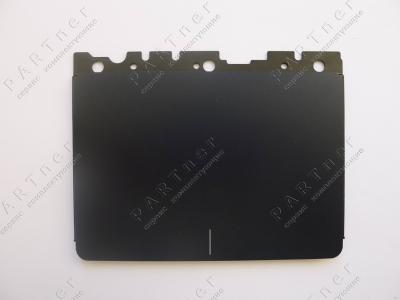 Тачпад ноутбука Asus E402MA