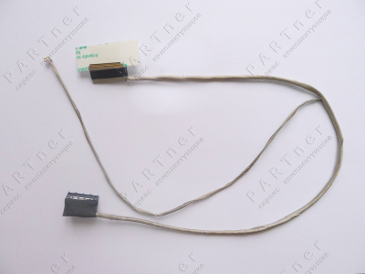 Шлейф матрицы ноутбука Acer Aspire 3820
