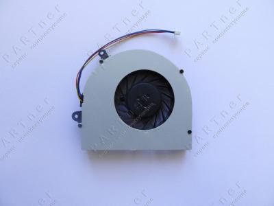 Вентилятор для ноутбука Lenovo IdeaPad G580