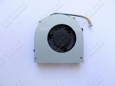 Вентилятор для ноутбука Lenovo IdeaPad G570