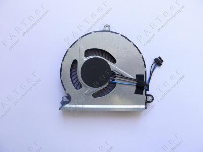 Вентилятор для ноутбука Lenovo IdeaPad V510-15IKB