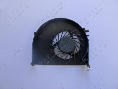 Вентилятор для ноутбука Dell Inspiron N5110