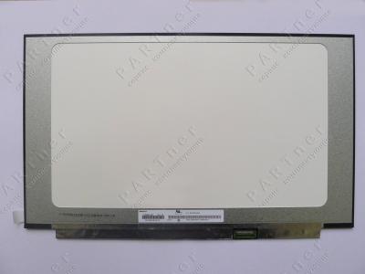 Матрица для ноутбука N156BGA-EA3 Rev.C2