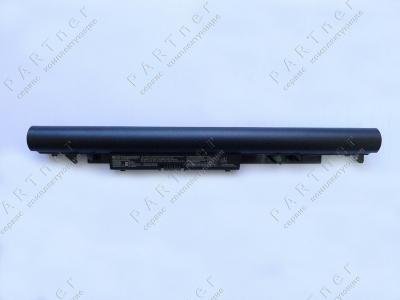 Аккумулятор HSTNN-LB7W для ноутбука HP 15-BW