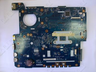 Материнская плата LA-7322P rev:1A  UMA для ноутбука Asus K53U