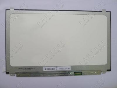 Матрица для ноутбука N156BGA-EA3 Rev.C4