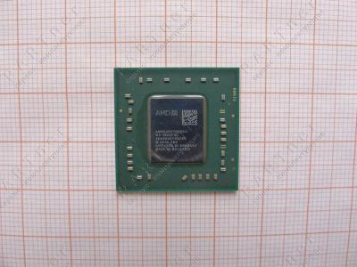 AM9425AYN23AC процессор для ноутбука A9-9425