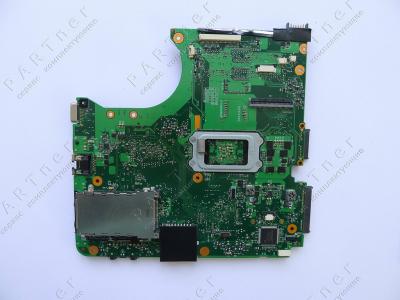 Материнская плата 6050A2258701-MB ноутбука HP Compaq 615