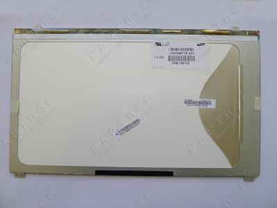 Матрица для ноутбука LTN156AT19-001 уценка