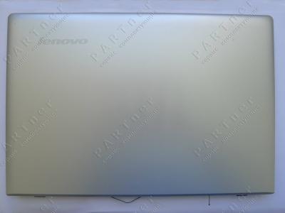 Крышка матрицы Lenovo 300-15ISK