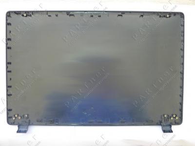 Крышка матрицы Acer Aspire V3-572