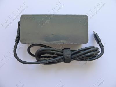 Блок питания Lenovo ADLX65YCC3A Type-C