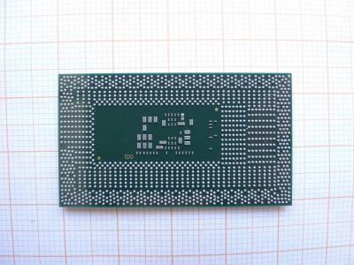 Процессор SR2EX  Intel Pentium 4405U