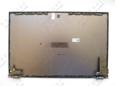 Крышка матрицы Asus Pro 3540FA