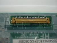 Матрица BT140GW01 V.9