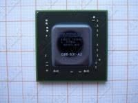 Видеочип  G86-631-A2