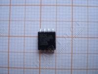 Acer Aspire 7540G bios